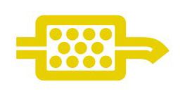 kontrolne-svetlo-kontrolka-dpf-filter-pevnych-castic-topturbo-1